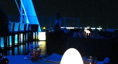 Photo of French Restaurant Red Sky at 999/99 ถนนพระราม 1, Bangkok 10330, Thailand