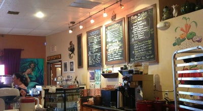 Photo of Cafe Chef Brooke's Natural Cafe at 1850 Boy Scout Dr # A106, Fort Myers, FL 33907, United States