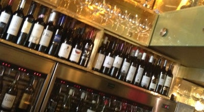 Photo of Wine Bar Viqh at Grote Markt 4, Haarlem 2011 RD, Netherlands