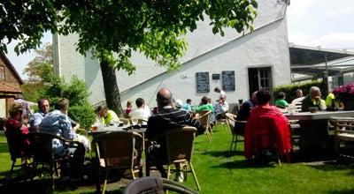 Photo of Belgian Restaurant Herberg de Boekt at Kesselsteenweg 14, Berlaar 2590, Belgium