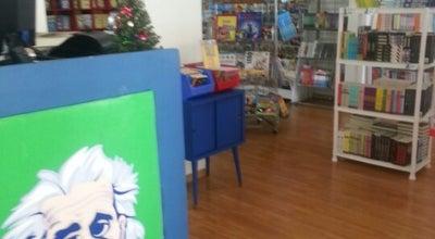 Photo of Bookstore BookSmart at Av. José Vasconcelos 61, L-5, San Pedro Garza García 66220, Mexico