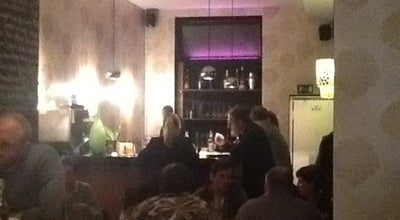 Photo of Asian Restaurant Gado Gado at Gladbacher Str. 31, Cologne 50672, Germany