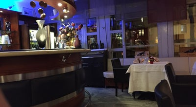 Photo of Italian Restaurant La Fontana at Brudermuhlstrasse 33, Munich 81371, Germany
