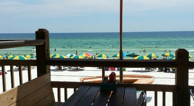 Photo of American Restaurant The Back Porch at 1740 Old Scenic Highway 98 East, Destin, FL 32541, United States
