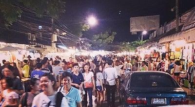 Photo of Miscellaneous Shop Chatuchak Wholesale Night Market (ตลาดนัดขายส่ง) at Phahon Yothin Rd., Chatuchak 10900, Thailand