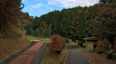 Photo of Golf Course ヤマトカントリークラブ at 福住町1123, 天理市, Japan