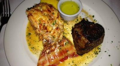 Photo of Other Venue Blackstones Steakhouse at 213 East Main Street, Mount Kisco, NY 10591