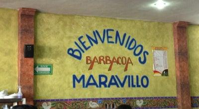 Photo of BBQ Joint Barbacoa Maravillo at Av. Irrigacion 139 B, Celaya, Mexico