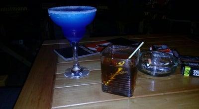 Photo of Cocktail Bar Bartoleros at Chile