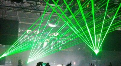 Photo of Music Venue The Masquerade at 695 North Ave Ne, Atlanta, GA 30308, United States