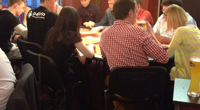 Photo of Casino Pajurio Pokerio Klubas at Lithuania