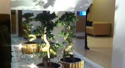 Photo of Japanese Restaurant Mizu Sushi & Anti-Sushi at Travessa Do Padre Antonio 4470 481, Maia 4470-481, Portugal