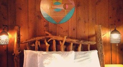 Photo of Bed and Breakfast Ojai Rancho Inn at 615 W Ojai Ave, Ojai, CA 93023, United States