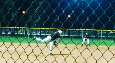 Photo of Baseball Field Arrowhead Baseball Park at Chandler, AZ 85224, United States