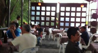 Photo of Beer Garden La Sombrilla at Ejido Lb, Jiutepec, Mexico