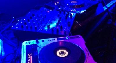Photo of Nightclub Tito's at Av. De Gabriel Roca, 34, Palma 07014, Spain