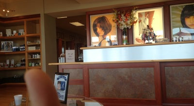 Photo of Spa Kenneth's Hair Salon at 2865 Taylor Road Ext, Reynoldsburg, OH 43068, United States