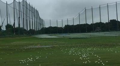 Photo of Golf Course ジャンボゴルフクラブ at 能満2086-89, 市原市 290-0011, Japan