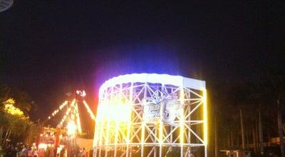 Photo of Theme Park 深圳欢乐谷 Happy Valley at 14号 Shahe St., Shenzhen, Gu 100122, China