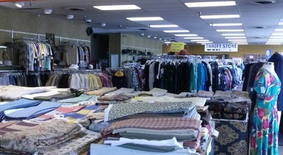 Photo of Clothing Store DeBois Textiles at 1835 Washington Blvd, Baltimore, MD 21230, United States