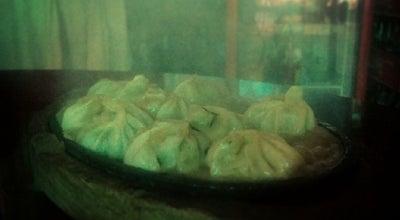 Photo of BBQ Joint Sankhamul at Sankhamul, Lalitpur, Nepal