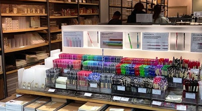 Photo of Other Venue Muji at 455 Broadway, New York, NY 10013