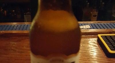 Photo of Cocktail Bar Duvic's at 2854 Kalurah St, Baton Rouge, LA 70808, United States