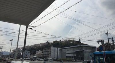 Photo of Mountain 八幡山 at 八幡山28, Shizuoka 422-8073, Japan