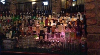 Photo of Nightclub Pint Chicago at 1547 N Milwaukee Ave, Chicago, IL 60622, United States