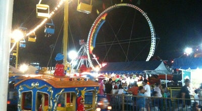 Photo of Theme Park Subic Fiesta Carnival at Rizal Hwy, SBFZ 2222, Philippines