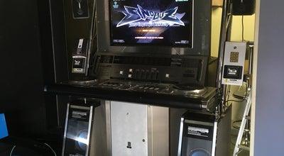 Photo of Arcade 松本ホリデーランド 岡田店 at 岡田松岡181-5, 松本市 390-0312, Japan
