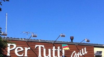 Photo of Steakhouse Per Tutti Gril at Cachoeira do Sul, Brazil