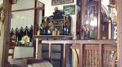 Photo of Cafe Tarihi Kır Kahvesi at Mutlu Mah. Su Yolu Sok., Manisa, Turkey