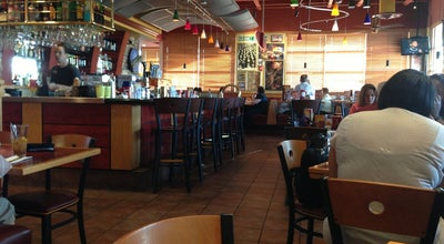 Photo of American Restaurant Red Robin Gourmet Burgers at 2235 S San Tan Village Pkwy, Gilbert, AZ 85295, United States