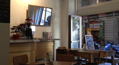 Photo of Cafe Caravelle at Pintor Fortuny 31, Barcelona 08001, Spain