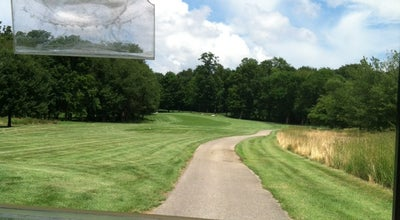 Photo of Golf Course Brookledge Country Club at 1621 Bailey Rd, Cuyahoga Falls, OH 44221, United States