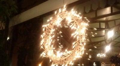 Photo of Cafe Bar del Corso at Corso Nuova Italia, 47, Fiuggi 03014, Italy