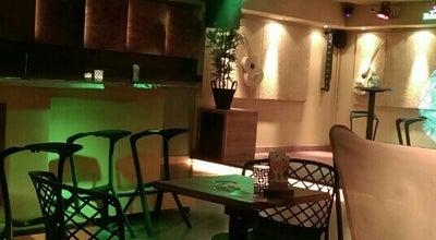 Photo of Bar Steck at Kromstraat 25, Delft, Netherlands