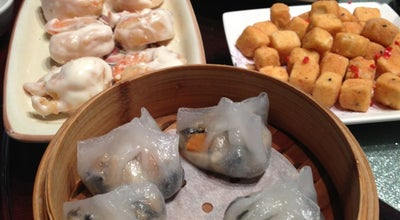 Photo of Chinese Restaurant 翡翠酒家 | Crystal Jade at 兴业路123弄2楼新天地南里 | 2/f Xintiandi South Block, 123 Xingye Rd., 上海 200021, China