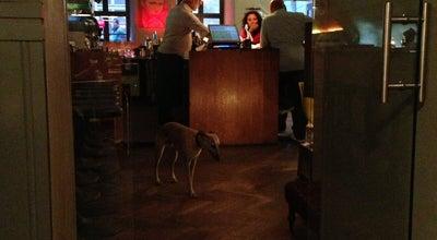 Photo of German Restaurant Specht at Baeckerstrasse 12, Vienna 1010, Austria