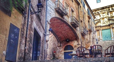 Photo of History Museum The Museum of Jewish History at Carrer De La Força, 8, Girona 17004, Spain