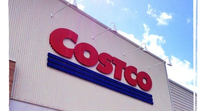 Photo of Warehouse Store Costco at 2838 Wake Forest Rd, Raleigh, NC 27609, United States