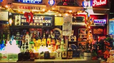 Photo of Restaurant Bob and Barbara's at 1509 South St, Philadelphia, PA 19146, United States