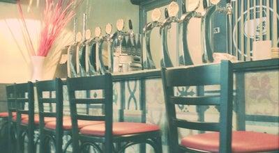 Photo of Pub Barley Wine at Viale Dei Consoli 115-117, Rome 00175, Italy