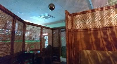 """Photo of Pool Hall Бильярд-бар """"Шаровня"""" at Russia"""