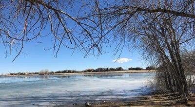 Photo of Lake McKay Lake at Broomfield, CO 80020, United States
