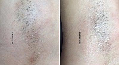 Photo of Spa Liz Skincare at 2200 Sw 16th St #224, Miami, FL 33145, United States