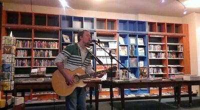 Photo of Bookstore Boekhandel Praamstra at Keizerstraat 2, Deventer 7411 HG, Netherlands