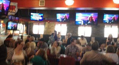 Photo of Restaurant QB Sports Bar Grill Games at 4460 Fairview Street, Burlington L7L 2A4, Canada