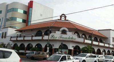Photo of Mexican Restaurant Los Farolitos at Jardines De Virginia #104, Boca del Río 94294, Mexico